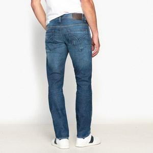 Regular jeans, recht KAPORAL 5