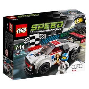 Audi R8 LMS ultra - LEG75873 LEGO