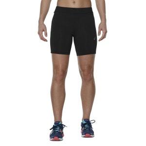 Leggings court de sport Sprinter 134112-0904 ASICS