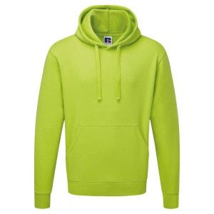 Sweatshirt À Capuche - Homme RUSSELL
