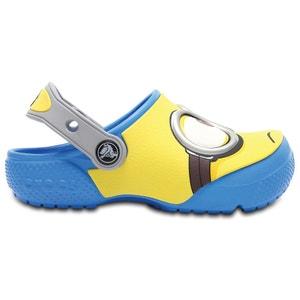 Sandálias Funlab CROCS