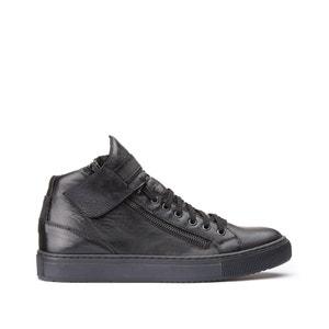 Leren sneakers Perpet