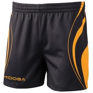 - Short de sport moulant - Homme (S-3XL) 5 couleurs KOOGA