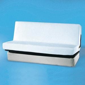 Защитный чехол из эластичной губчатой ткани для складного матраса REVERIE