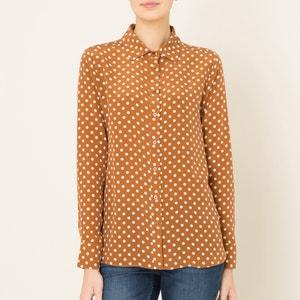 Shirt TOUPY