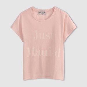 T-shirt JUST MAUI-D WILDFOX