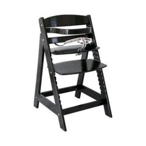 ROBA La chaise haute à marche Sit Up III chaise bébé ROBA