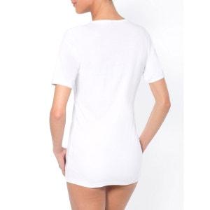 Lot de 2 chemises manches courtes, THERMOVITEX