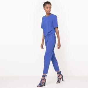 Комбинезон с брюками R essentiel