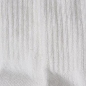 Calcetines (lote de 3 pares) NIKE