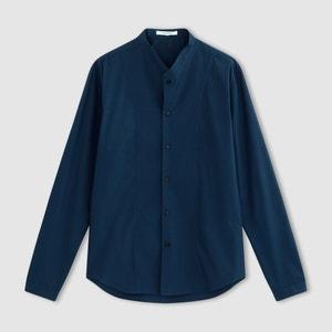 Effen blouse CARVEN