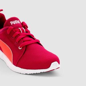 Sneakers Jr Carson Runner PUMA
