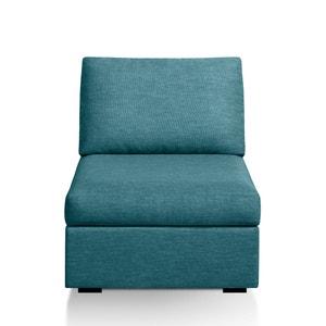 Zetel, bultex comfort, mêlee, Robin La Redoute Interieurs