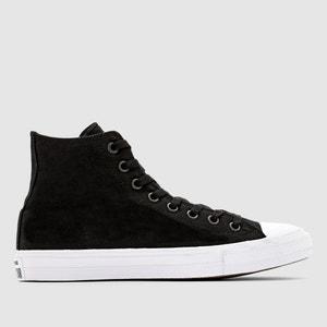 """Hohe Sneakers """"CTAS II"""" CONVERSE"""