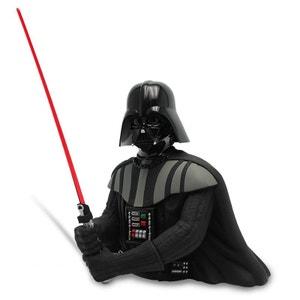 Tirelire Star Wars : Dark Vador OBYZ