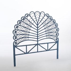 t te de lit s par e et personnalis e la redoute. Black Bedroom Furniture Sets. Home Design Ideas