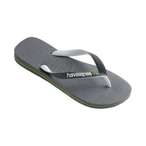 Brazil Mix Flip-Flops HAVAIANAS