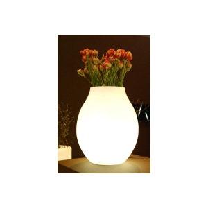 Pot lumineux  Bulb 65 cm BLOOM