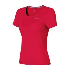 T-Shirt Maren 221821 ODLO