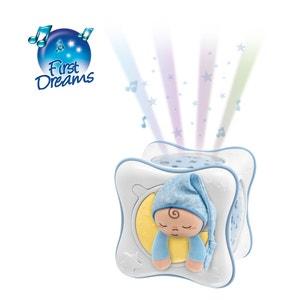 Cube Arc en Ciel First Dreams 2430200000 CHICCO