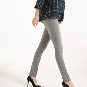 Loka Push-Up Effect Slim Fit Jeans KAPORAL 5