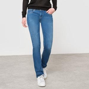 Jeans direitos SATURN PEPE JEANS