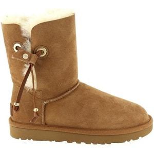 Leren boots Maia UGG