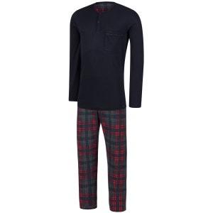 Pyjama long Spécial Noël IMPETUS
