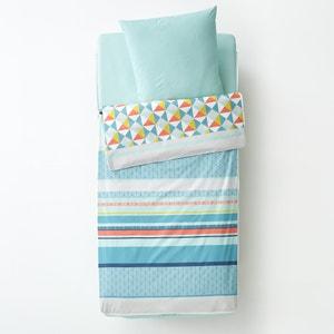 Caradou met dekbed « klaar om te slapen » Zachary La Redoute Interieurs