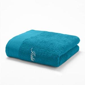 Telo da bagno personalizzabile 500 g/m² SCENARIO