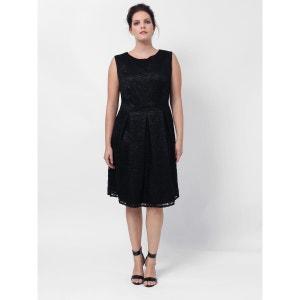 Kleid LOVEDROBE