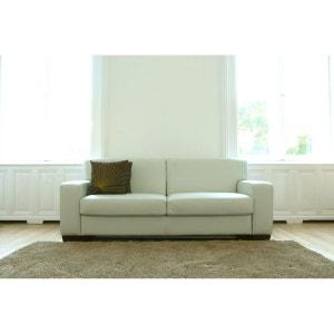 canape lit quotidien la redoute. Black Bedroom Furniture Sets. Home Design Ideas