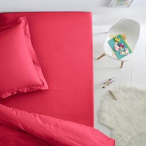 Lenzuolo con angoli per letto bambino in cotone SCENARIO
