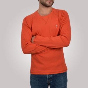 Tee shirt manches longues KATZ OUTFITTER