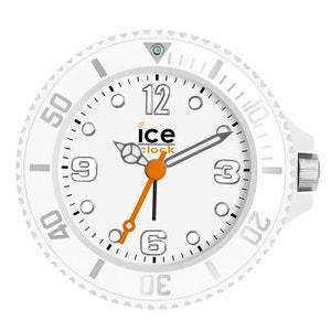 Réveil Plastique ICE WATCH