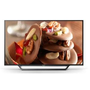TV SONY KDL40WD650 200Hz MXR SMART TV SONY