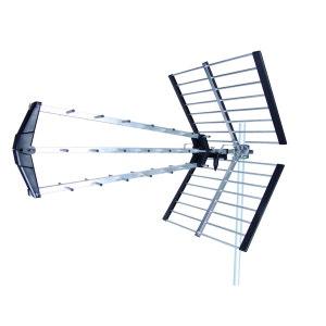 Antenne extérieure SC Ext Algora SC