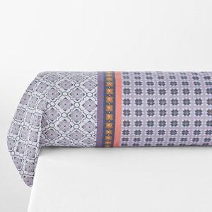 Fronha de travesseiro estampada AMÉLIA La Redoute Interieurs