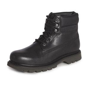 Boots Colorado - P720261 CATERPILLAR