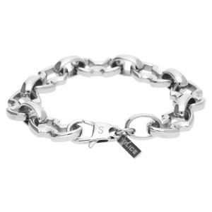Bracelet PJ23834BSS-01-L POLICE