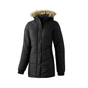 Veste d'hiver Premium One Femme ERIMA