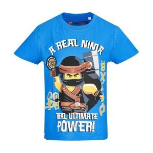 Tee-shirt Garçon LEGO