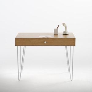 bureau meubelen decoratie la redoute. Black Bedroom Furniture Sets. Home Design Ideas