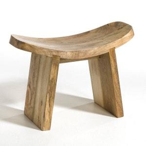 salle manger am pm la redoute. Black Bedroom Furniture Sets. Home Design Ideas