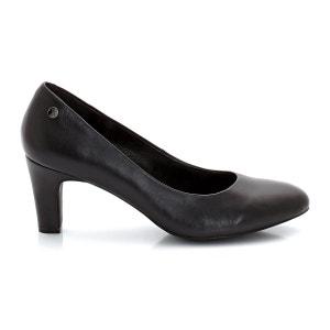 Zapatos de tacón alto ELLE