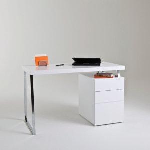 bureau bureau enfant design d 39 angle la redoute. Black Bedroom Furniture Sets. Home Design Ideas