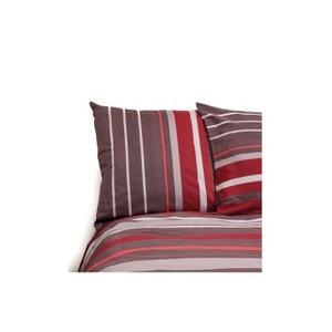 housse de couette en solde harmony la redoute. Black Bedroom Furniture Sets. Home Design Ideas