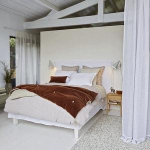 Cabecero de cama Al. 135 cm Sandor