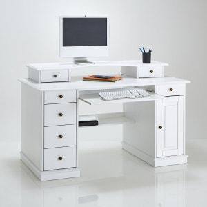 Secretária multimédia, Authentic Style La Redoute Interieurs