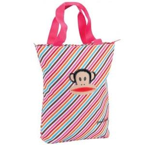 Grand sac shopping Vertical Paul Frank ALPAC